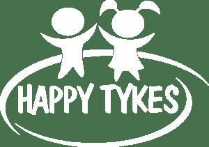 little tykes logo